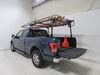 3371501150 - Steel Buyers Products Ladder Racks