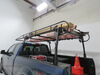 3371501150 - Fixed Rack Buyers Products Truck Bed