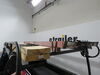 Ladder Racks 3371501150 - 4 Bar - Buyers Products
