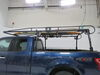 Buyers Products 4 Bar Ladder Racks - 3371501150
