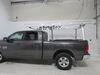 Buyers Products Ladder Racks - 3371501400 on 2019 Ram 1500