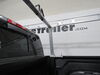 Buyers Products Fixed Height Ladder Racks - 3371501400 on 2019 Ram 1500