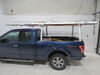 3371501400 - Aluminum Buyers Products Ladder Racks
