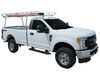 3371501400 - Heavy Duty Buyers Products Ladder Racks