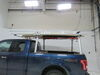 Buyers Products 4 Bar Ladder Racks - 3371501400
