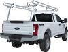 Buyers Products Aluminum Ladder Racks - 3371501400