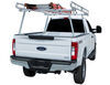3371501400 - Aluminum Buyers Products Ladder Racks