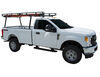 3371501410 - Fixed Rack Buyers Products Ladder Racks