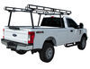 3371501410 - Aluminum Buyers Products Truck Bed