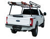 Ladder Racks 3371501410 - Aluminum - Buyers Products