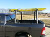 Buyers Products Truck Bed - 3371501680 on 2019 Ram 2500
