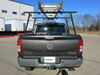 Buyers Products Aluminum Ladder Racks - 3371501680 on 2019 Ram 2500