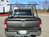 3371501680 - Over the Bed Buyers Products Ladder Racks on 2019 Ram 2500