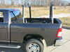 Buyers Products Ladder Racks - 3371501680 on 2019 Ram 2500