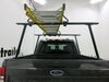 Buyers Products Truck Bed - 3371501680 on 2020 Ford F-250 Super Duty