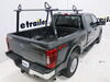 3371501680 - Aluminum Buyers Products Ladder Racks on 2020 Ford F-250 Super Duty