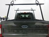 Buyers Products Ladder Racks - 3371501680 on 2020 Ford F-250 Super Duty