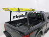 Buyers Products Fixed Rack Ladder Racks - 3371501680 on 2020 Ford F-250 Super Duty