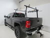 Ladder Racks 3371501680 - Fixed Height - Buyers Products