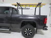 Buyers Products Fixed Rack Ladder Racks - 3371501680