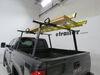 3371501680 - Heavy Duty Buyers Products Ladder Racks