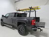 3371501680 - No-Drill Application Buyers Products Truck Bed