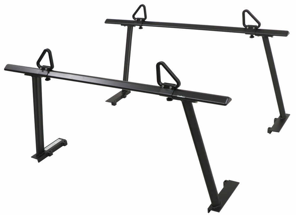 Buyers Products Ladder Racks - 3371501680