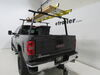 3371501680 - Fixed Height Buyers Products Truck Bed