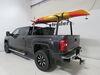 Buyers Products 2 Bar Ladder Racks - 3371501680