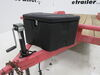 3371701680 - Plastic Buyers Products Trailer Tool Box