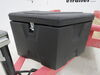 Buyers Products Plastic Trailer Tool Box - 3371701680