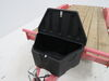 3371701680 - Small Capacity Buyers Products A-Frame Trailer Tool Box