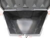3371701680 - 18 Inch Tall Buyers Products Trailer Tool Box