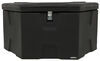 3371701680 - 19 Inch Wide Buyers Products A-Frame Trailer Tool Box