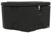 3371701680 - Plastic Buyers Products A-Frame Trailer Tool Box