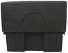 """Buyers Products Utility Storage Box - Black - 32"""" x 15"""" x 13-1/2"""" Black 3371712230"""