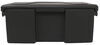 Buyers Products 15 Inch Wide Trailer Tool Box - 3371712230