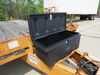 Buyers Products Trailer Tool Box - 3371712230