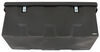 3371712240 - 19 Inch Wide Buyers Products Trailer Cargo Organizers