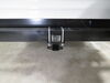 Buyers Products RV and Camper Hitch - 3371804060