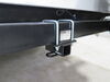 Buyers Products RV Universal Receiver Hitch 3500 lbs GTW 3371804060