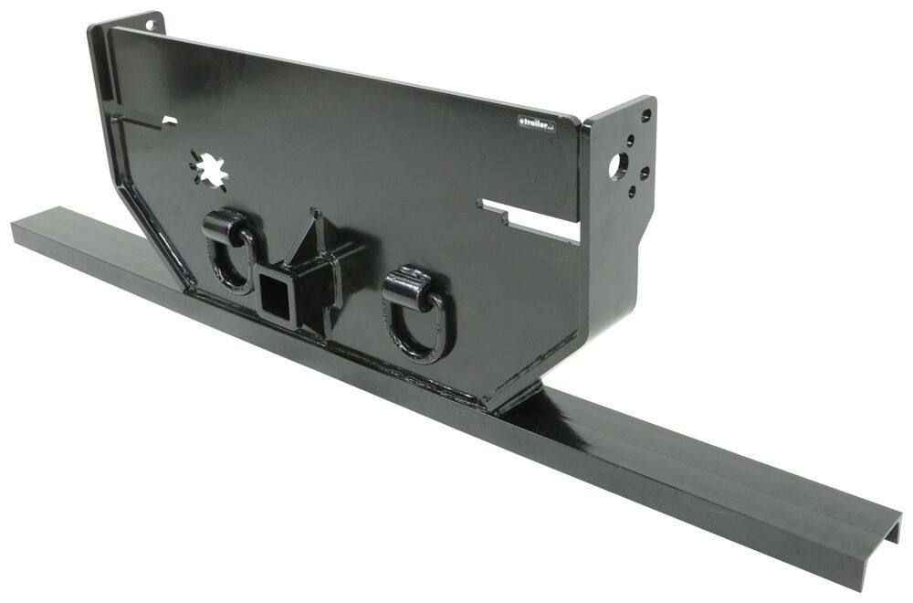 Buyers Products Hitch Fabrication Parts - 3371809060A