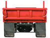 Buyers Products Hitch Plate - 3371809065