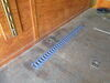 Buyers Products Horizontal E-Track - 3371903055