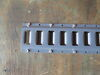 Buyers Products E-Track Rails - 3371903055