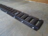 3371903055 - Horizontal Buyers Products E-Track