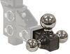 Buyers Products 1-7/8 Inch Ball,2 Inch Ball,2-5/16 Inch Ball Accessories and Parts - 3373020620