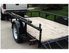 3375201000 - Steel Buyers Products Tailgate