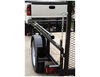 3375201000 - Tailgate Assist Buyers Products Trailer Tailgate