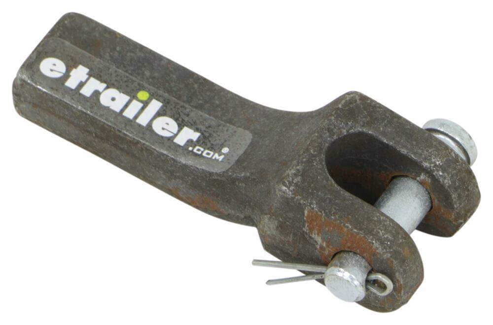 3375471000 - Safety Chain Parts Buyers Products Accessories and Parts